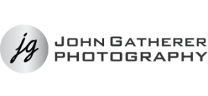 John Gatherer Photography